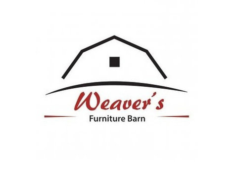 Weaver's Furniture Barn - Furniture