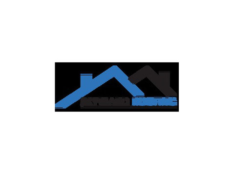 Skyward Roofing - Manhattan - Roofers & Roofing Contractors