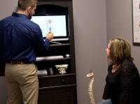Shift Chiropractic (3) - Alternative Healthcare