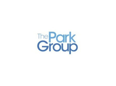 The Park Group - Advertising Agencies