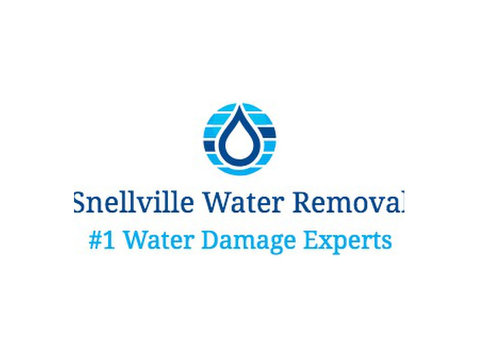 Snellville Water Removal Experts - Plumbers & Heating