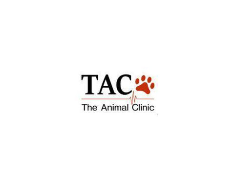 The Animal Clinic - Pet services