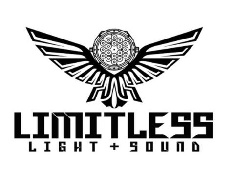 Limitless Lights and Sound - Live Music