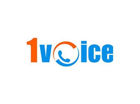 Voip Phone Service Providers - Satellite TV, Cable & Internet