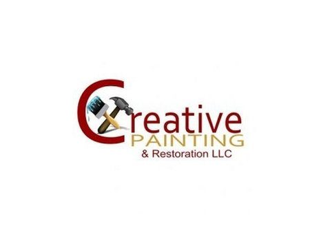 Creative Painting & Restoration L.L.C - Painters & Decorators