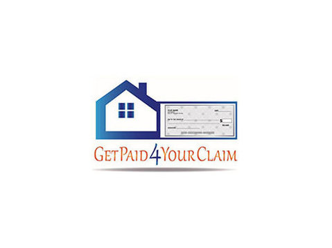 Get Paid For Your Claim - Insurance companies