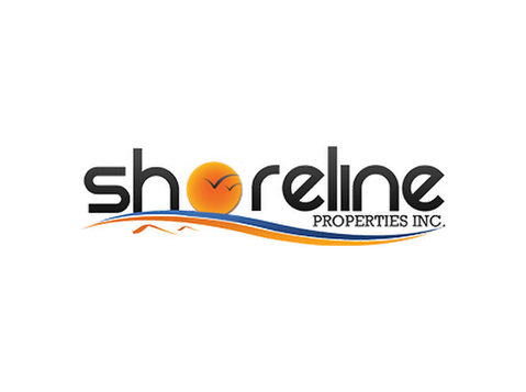 Shoreline Properties, Inc. - Estate Agents