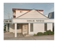 Shoreline Properties, Inc. (1) - Estate Agents