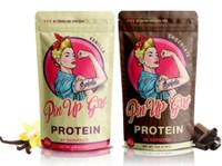Pin Up Girl (1) - Wellness & Beauty