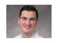 Dr. Robert Pica, DPM (1) - Doctors