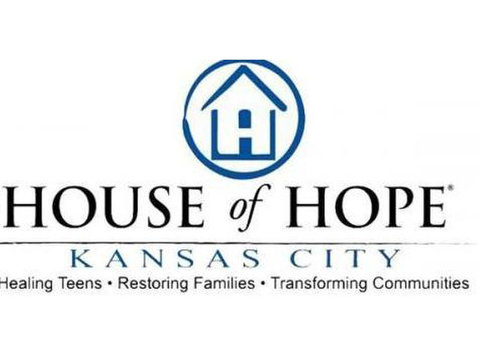 House of Hope Kansas City - Psychologists & Psychotherapy