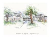 House of Hope Kansas City (1) - Psychologists & Psychotherapy