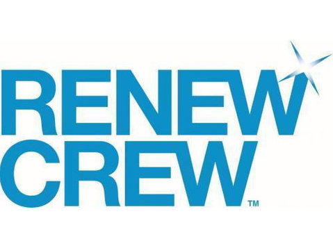 Renew Crew of Richmond - Cleaners & Cleaning services