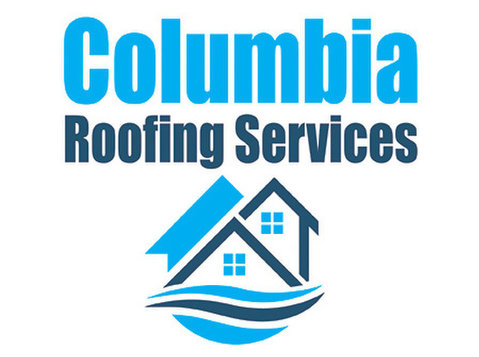 Columbia Roofing Services - Roofers & Roofing Contractors