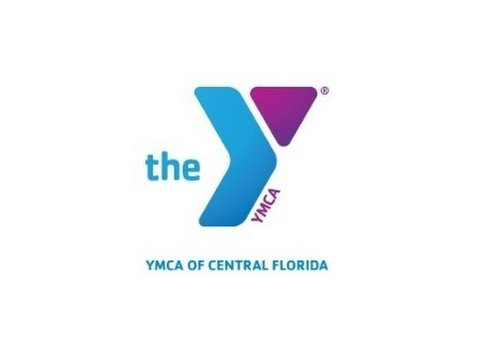 Osceola County Ymca Family Center - Gyms, Personal Trainers & Fitness Classes