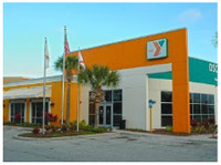 Osceola County Ymca Family Center (2) - Gyms, Personal Trainers & Fitness Classes