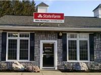 State Farm: Mike McGilligan (1) - Insurance companies