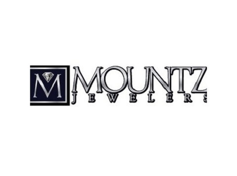 Mountz Jewelers - Jewellery
