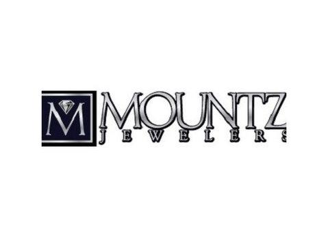 Mountz Jewelers - Jewellery
