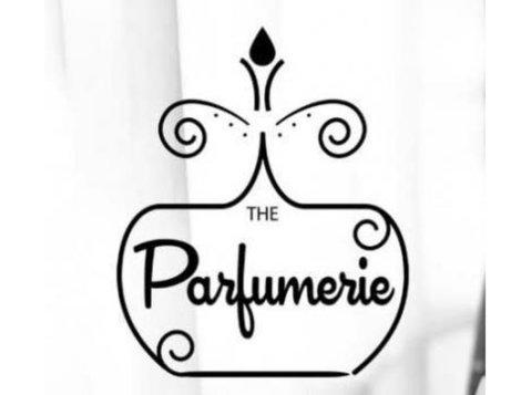 The Parfumerie Store - Cosmetics