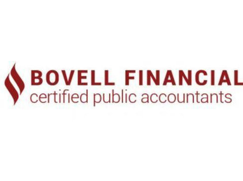Bovell Financial - Business Accountants