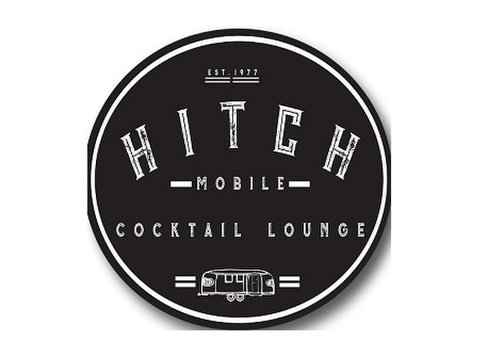 Hitch Mobile Cocktail Lounge - Bars & Lounges