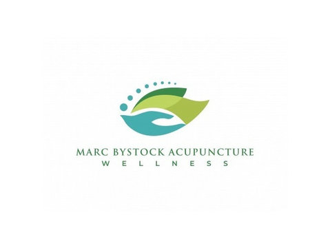 Marc Bystock Acupuncture - Acupuncture