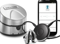 Heartland Hearing Solutions, Pllc (3) - Hospitals & Clinics