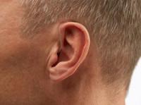 Heartland Hearing Solutions, Pllc (4) - Hospitals & Clinics