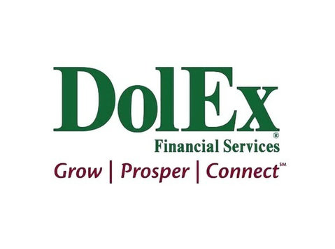 DolEx® Title Loans - LoanMart Orem - Mortgages & loans