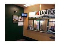 DolEx® Title Loans - LoanMart Orem (1) - Mortgages & loans