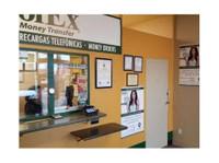 DolEx® Title Loans - LoanMart Orem (2) - Mortgages & loans