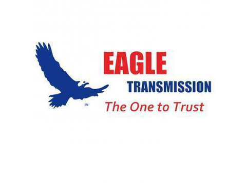 Eagle Transmission - Car Repairs & Motor Service