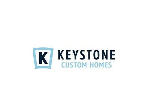 Keystone Custom Homes - Construction Services