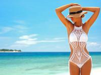 Hamilton Aesthetics of the Palm Beaches (1) - Beauty Treatments