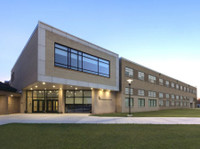 Willett Builders, Inc (1) - Construction Services