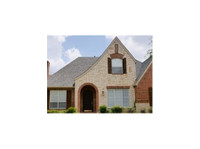 Sunshine Roofing & Remodeling (1) - Roofers & Roofing Contractors