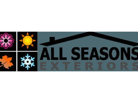 all Seasons Exteriors - Roofers & Roofing Contractors