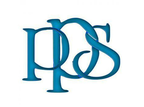 PPS Center for Counseling - Hospitals & Clinics