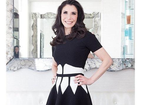 Jennifer Levine MD - Cosmetic surgery