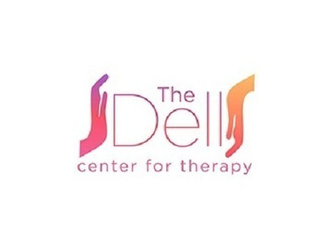 The Dell Center for Therapy - Psychologists & Psychotherapy