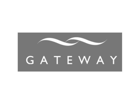 Gateway Battery Park City Apartments - Serviced apartments