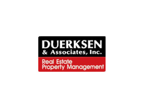 Duerksen and Associates Inc. - Property Management