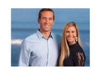 Ocean Living Realty (1) - Property Management