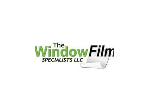 The Window Film Specialists - Windows, Doors & Conservatories