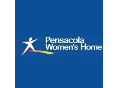 Pensacola Women's Home - Hospitals & Clinics