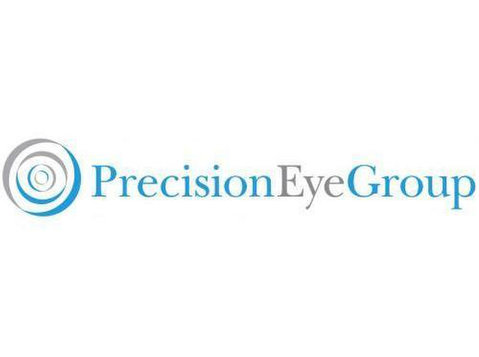 Precision Eye Group - Doctors