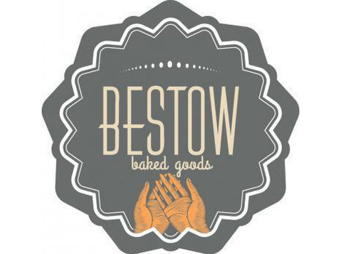 Bestow Baked Goods - Food & Drink