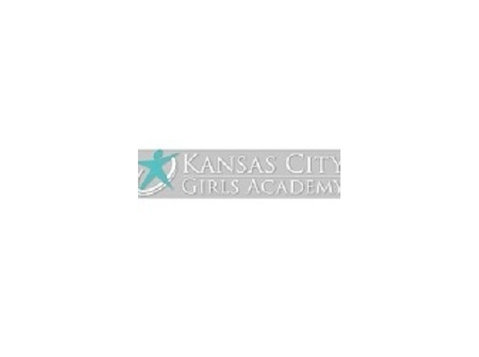 Kansas City Girls Academy - International schools