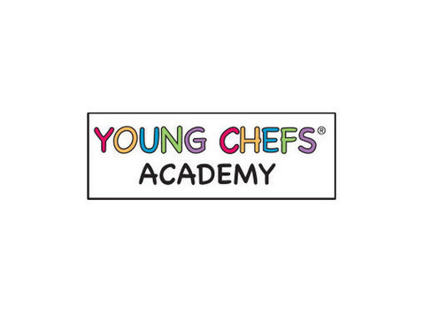 Young Chefs Academy of Seminole - Playgroups & After School activities